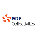 logo-EDF Collectivites