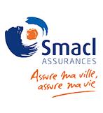 logo-Smacl