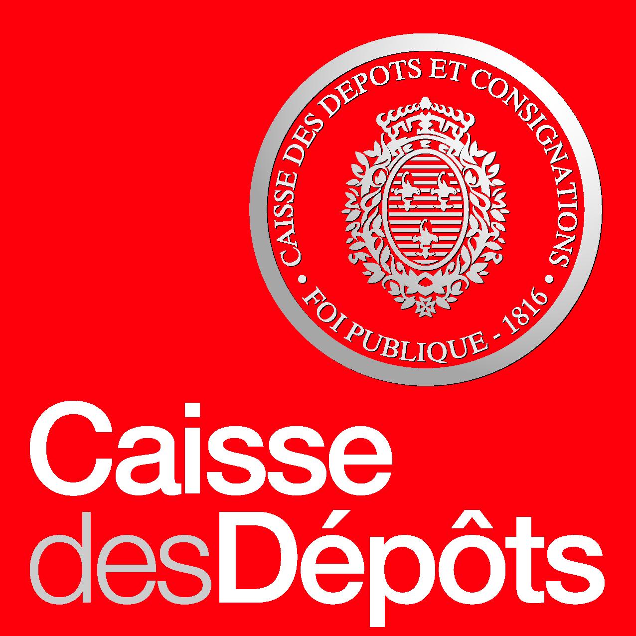 Caisse Des Depots Et Consignations Aatf