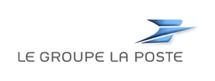 logo-Groupe La Poste