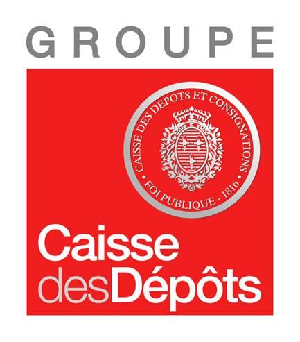 logo-Caisse depot