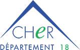 logo-Cher
