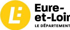 logo-Eure et Loire