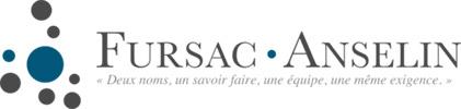 logo-Fursac