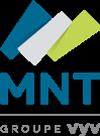 logo-MNT