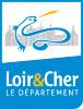 logo-Loir et Cher