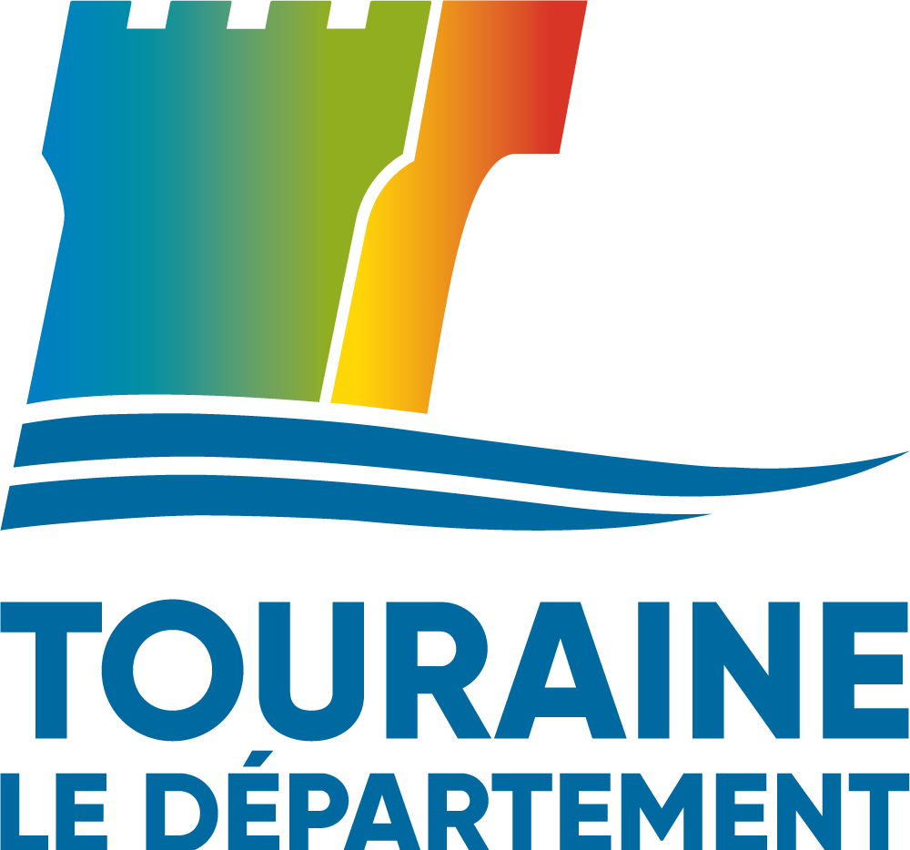 logo-Touraine