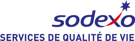 LOGO SODEXO