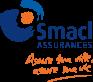 2.-Logo-SMACL_quadri